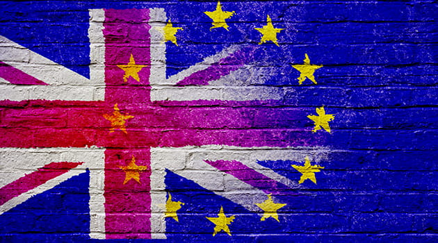 https://economia.icaew.com:443/-/media/economia/images/article-images/brexit-begins-630.ashx