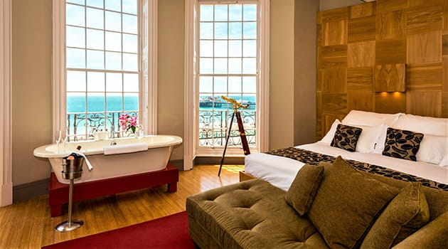 https://economia.icaew.com:443/-/media/economia/images/article-images/brighton-hotel-room-630.ashx