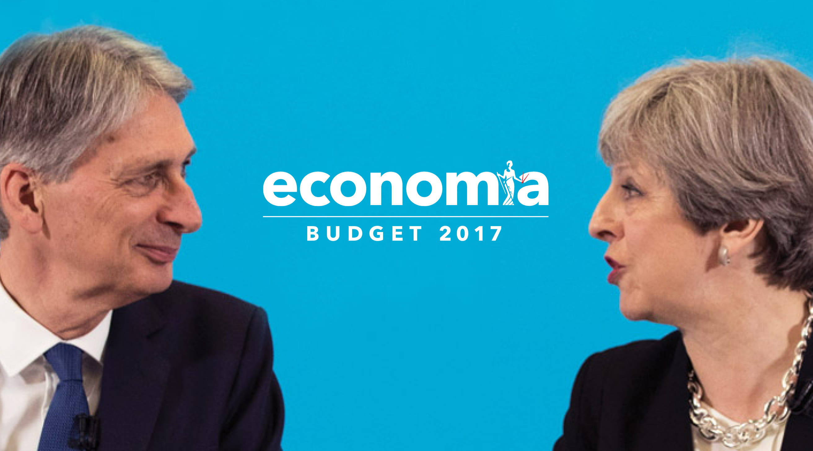 https://economia.icaew.com:443/-/media/economia/images/article-images/budget17x630.ashx