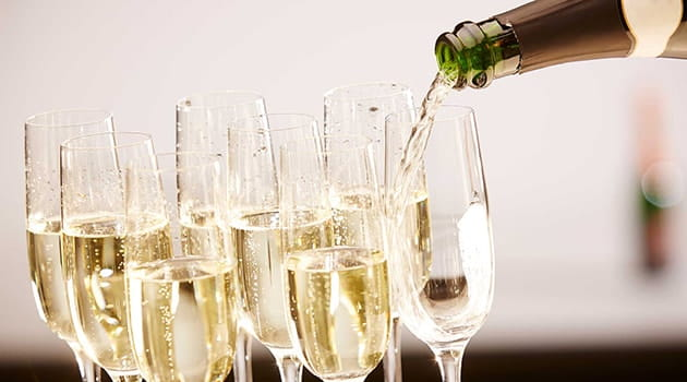 /-/media/economia/images/article-images/champagne-630-2.ashx