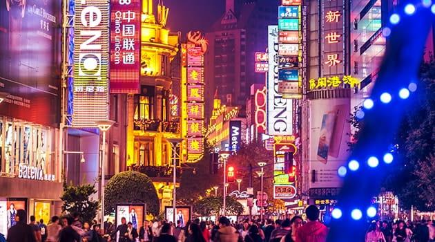 https://economia.icaew.com:443/-/media/economia/images/article-images/china-innovator-630.ashx