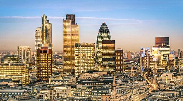 https://economia.icaew.com:443/-/media/economia/images/article-images/city-of-london-10-630.ashx