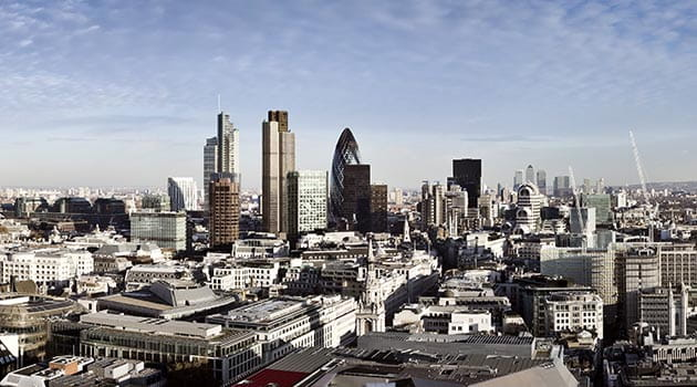 /-/media/economia/images/article-images/city-of-london-new-630.ashx