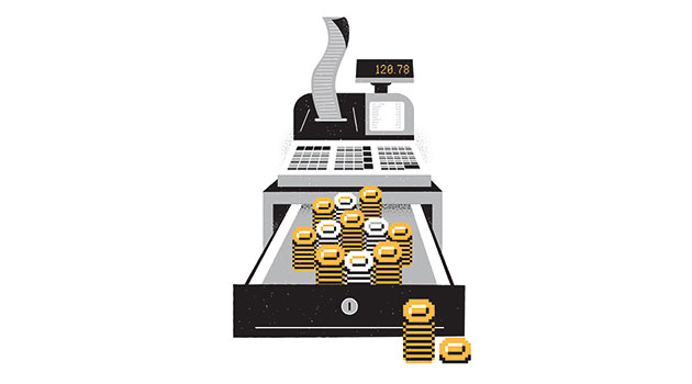 cryptocurrencycashier630