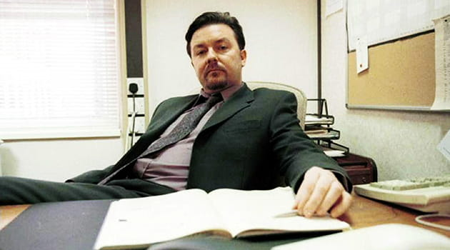 /-/media/economia/images/article-images/david-brent-the-office-630.ashx