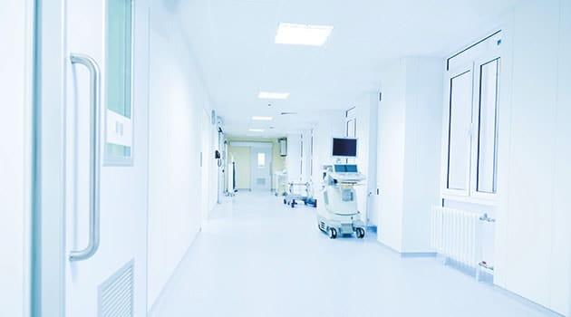 debate healthcare 630