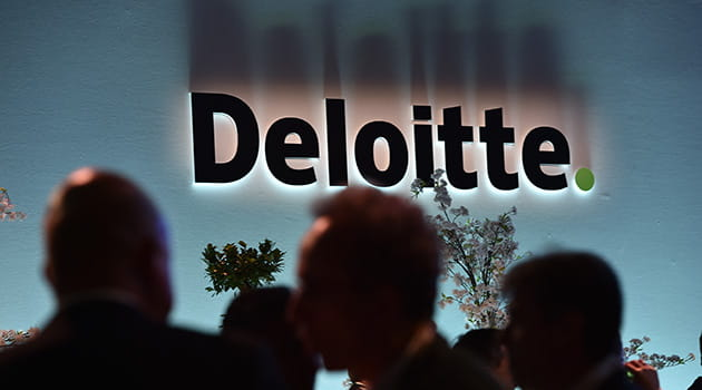https://economia.icaew.com:443/-/media/economia/images/article-images/deloitte6302.ashx