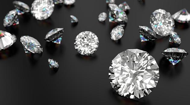 https://economia.icaew.com:443/-/media/economia/images/article-images/diamonds-630.ashx