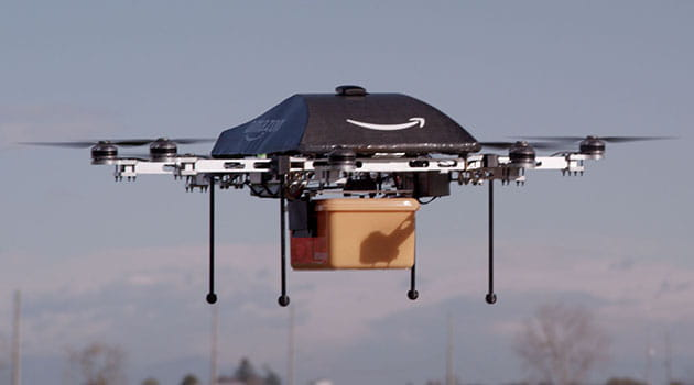 /-/media/economia/images/article-images/drone-630.ashx