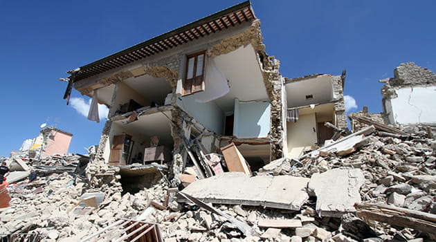https://economia.icaew.com:443/-/media/economia/images/article-images/earthquake-630.ashx
