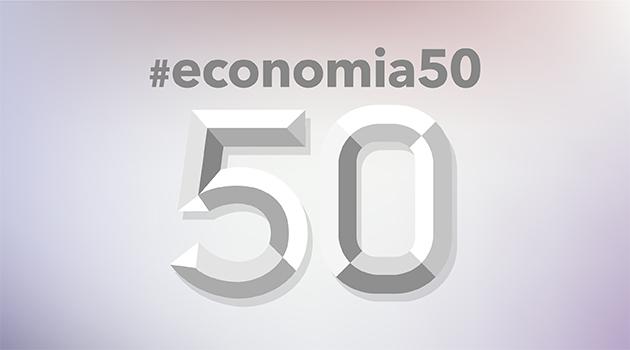 https://economia.icaew.com:443/-/media/economia/images/article-images/economia50x630.ashx
