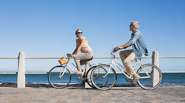 fidelity cycle retire invest august 630