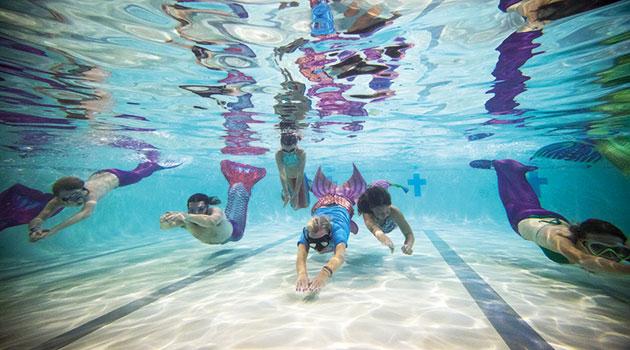 mermaids fitness fads 630