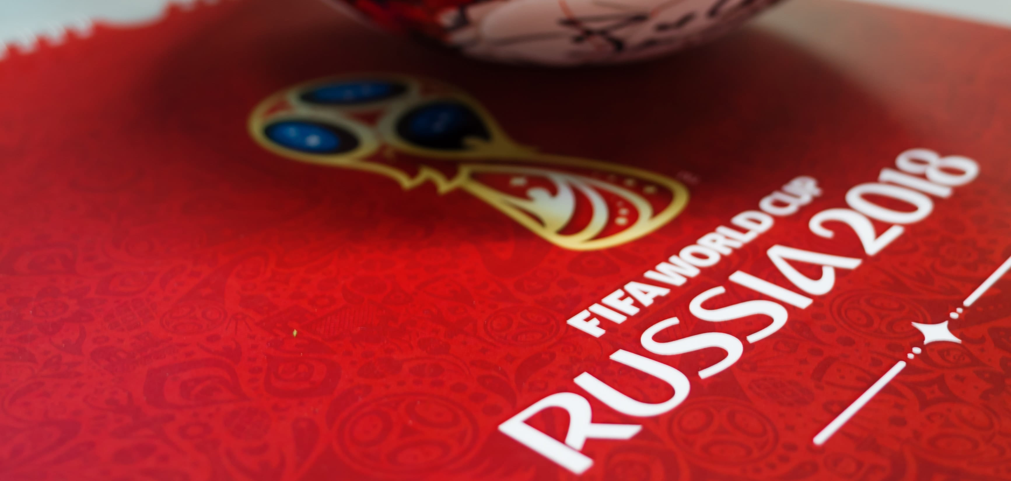 https://economia.icaew.com:443/-/media/economia/images/article-images/footballrussiaworldcup2018-630-min.ashx