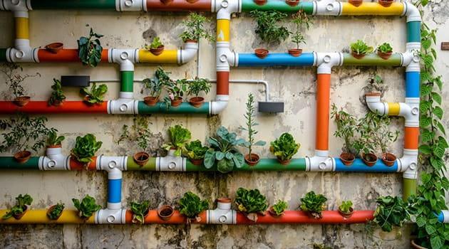 Charmant The Best Garden Tech