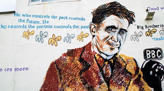 https://economia.icaew.com:443/-/media/economia/images/article-images/george-orwell-mural-630.ashx