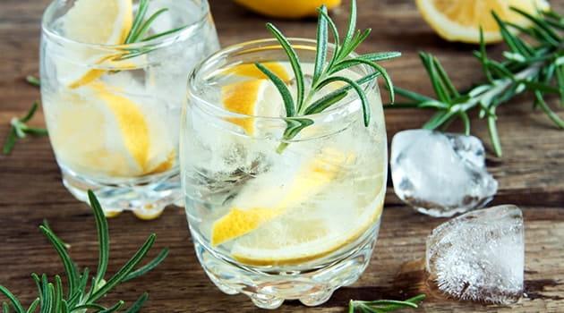 https://economia.icaew.com:443/-/media/economia/images/article-images/gin-cocktail-630.ashx
