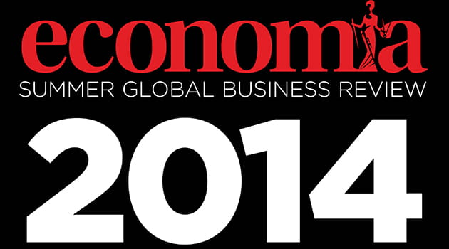 /-/media/economia/images/article-images/global-review-2014-cover.ashx