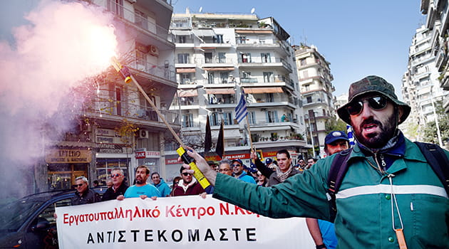 https://economia.icaew.com:443/-/media/economia/images/article-images/greece-protest-630.ashx