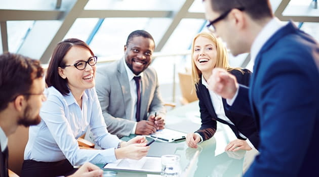 https://economia.icaew.com:443/-/media/economia/images/article-images/happy-workplace-office-meeting630-min.ashx