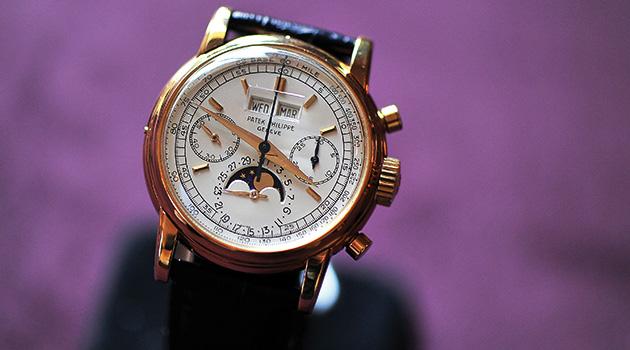https://economia.icaew.com:443/-/media/economia/images/article-images/hiscox-watches-630.ashx