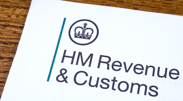 /-/media/economia/images/article-images/hmrc-logo-630.ashx