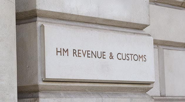 https://economia.icaew.com:443/-/media/economia/images/article-images/hmrc3630.ashx
