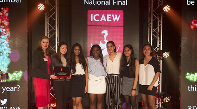 /-/media/economia/images/article-images/icaew-base-winners-2017-630-2-min.ashx