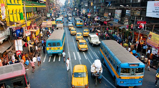 https://economia.icaew.com:443/-/media/economia/images/article-images/indiaeconomy630.ashx