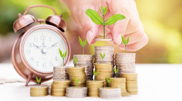 https://economia.icaew.com:443/-/media/economia/images/article-images/investments-2-630.ashx