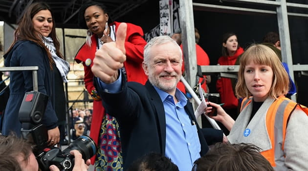/-/media/economia/images/article-images/jeremy-corbyn-5-630-min.ashx