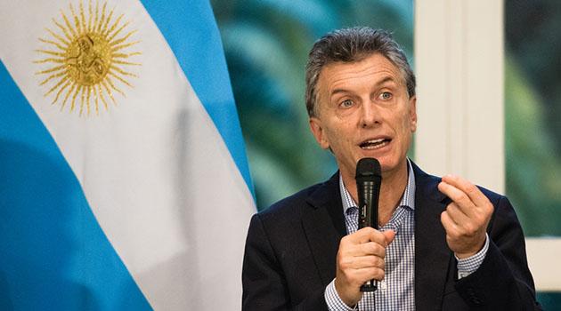 https://economia.icaew.com:443/-/media/economia/images/article-images/mauricio-macri-630.ashx