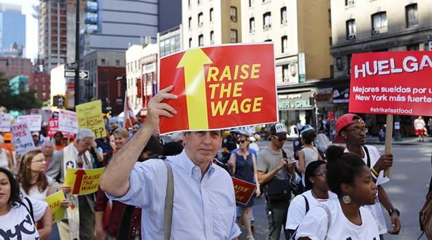 https://economia.icaew.com:443/-/media/economia/images/article-images/minimum-wage-630.ashx