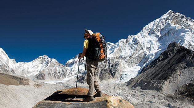 https://economia.icaew.com:443/-/media/economia/images/article-images/mountainclimbingexplorerfestive630-min.ashx