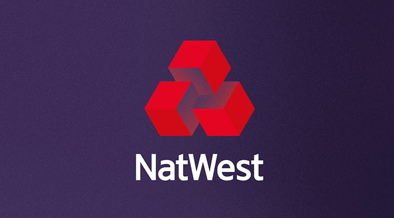 natwest 630 laterst