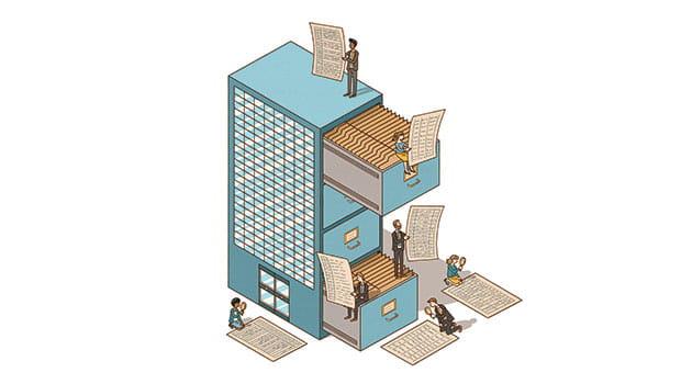 https://economia.icaew.com:443/-/media/economia/images/article-images/payment-630.ashx