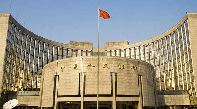 https://economia.icaew.com:443/-/media/economia/images/article-images/peoples-bank-of-china-630.ashx