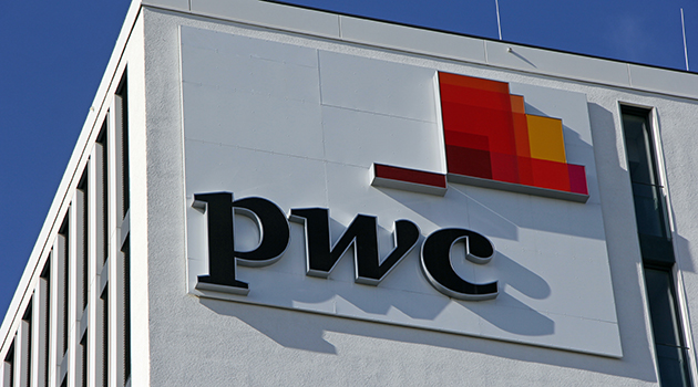 PwC banned from auditing listed companies in India | ICAEW Economia