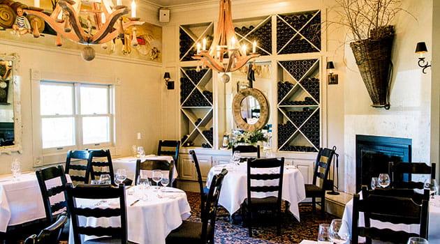 https://economia.icaew.com:443/-/media/economia/images/article-images/restaurant--life-may-630.ashx