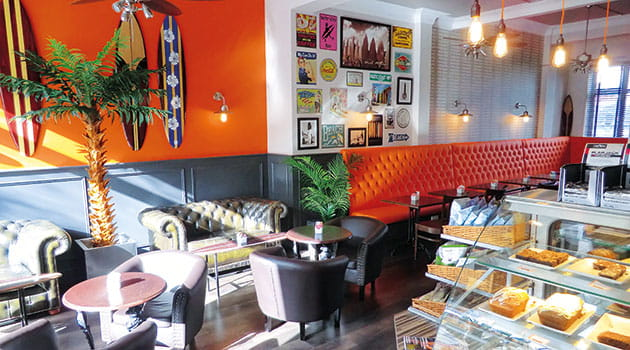 https://economia.icaew.com:443/-/media/economia/images/article-images/restaurant-fit-food-630.ashx