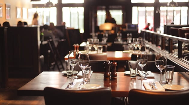 https://economia.icaew.com:443/-/media/economia/images/article-images/restaurant630-mag-feb2019-min-use-this-one.ashx