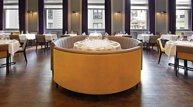 https://economia.icaew.com:443/-/media/economia/images/article-images/restaurant630.ashx