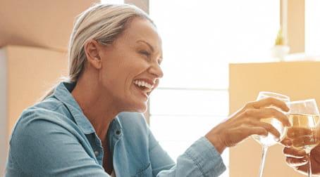 https://economia.icaew.com:443/-/media/economia/images/article-images/retirefidelityapril630.ashx