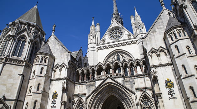 https://economia.icaew.com:443/-/media/economia/images/article-images/royal-courts-of-justice-630.ashx