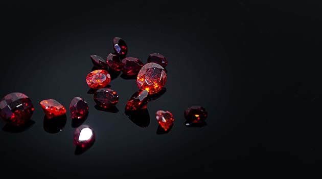 /-/media/economia/images/article-images/rubies-630.ashx