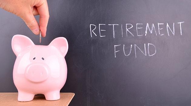 https://economia.icaew.com:443/-/media/economia/images/article-images/seven-checks-pension-630.ashx