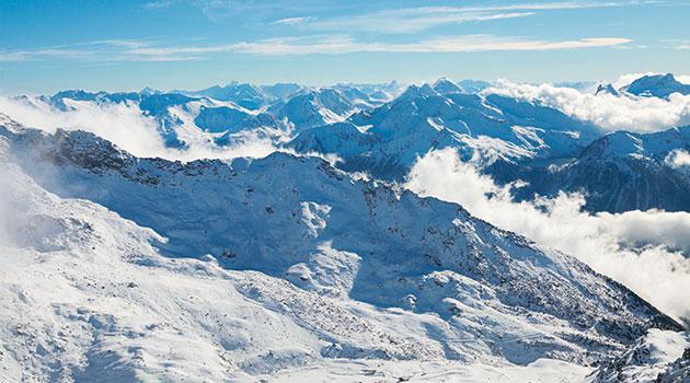 https://economia.icaew.com:443/-/media/economia/images/article-images/snow-mountains-630.ashx