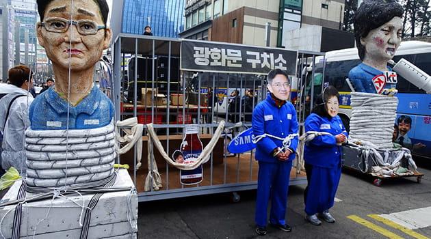 https://economia.icaew.com:443/-/media/economia/images/article-images/south-korea-protest-630.ashx