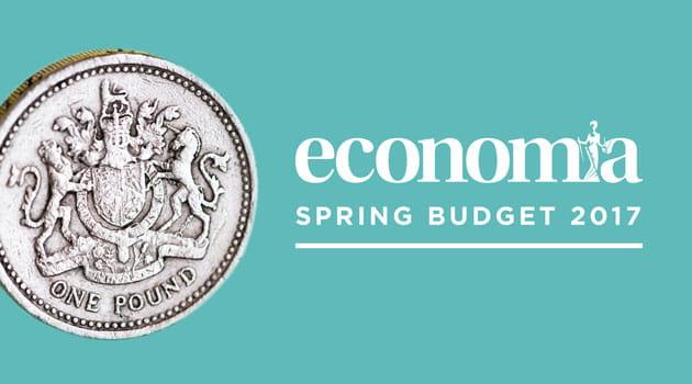 https://economia.icaew.com:443/-/media/economia/images/article-images/spring-budget-630-3.ashx