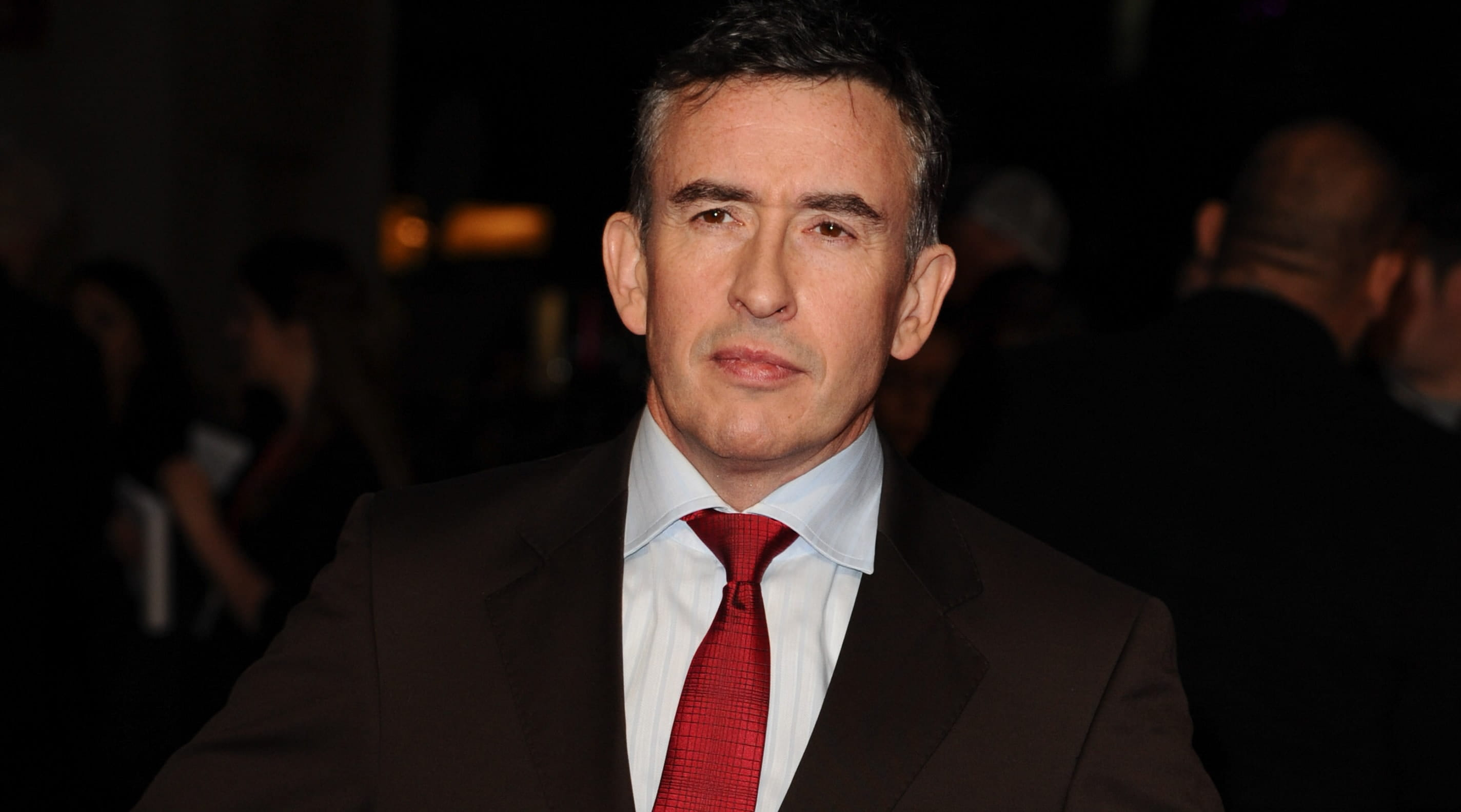 https://economia.icaew.com:443/-/media/economia/images/article-images/stevecoogan630.ashx